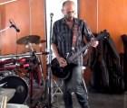 Video: Yokozuna en vivo en las oficinas de Sopitas.com