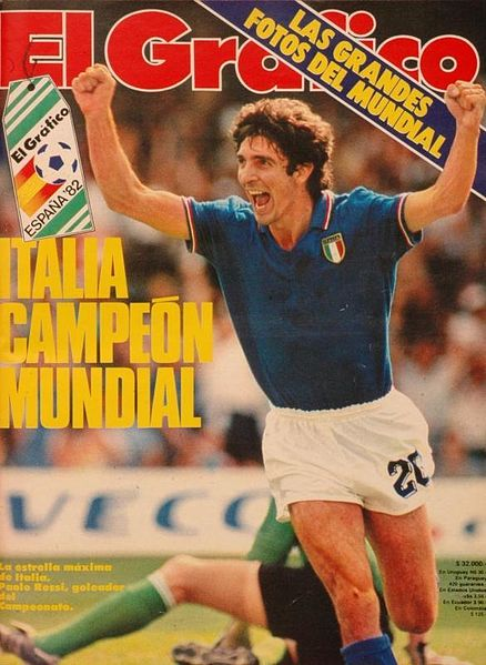 438px-Paolo_Rossi_1982