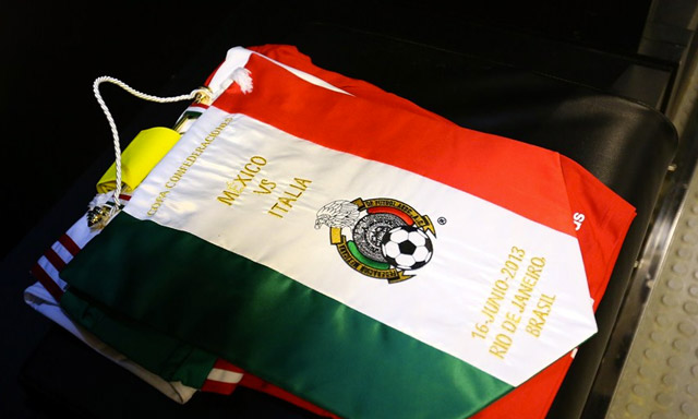 Banderin-Mexico-vs-Italia