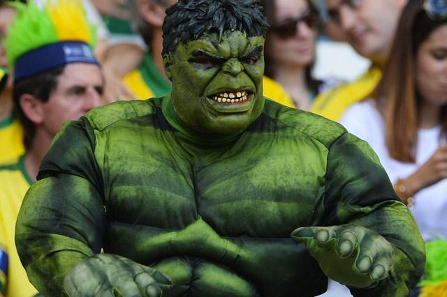 Brasil-vs-Uruguay-6