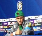 Desde la Copa Confederaciones: La histeria por ver a Brasil