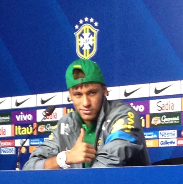 Conferencia-Neymar
