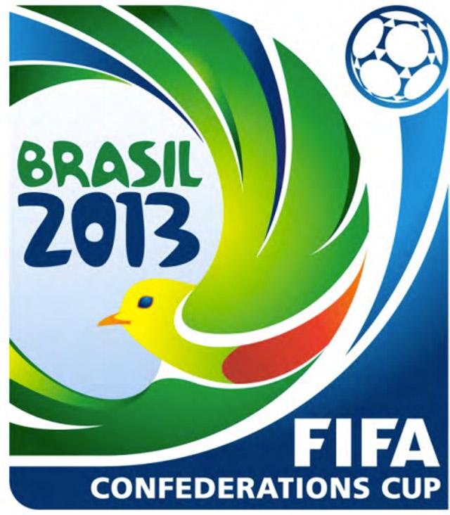 Copa-Confederaciones-2013