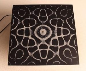 Dibujo-ondas-de-sonido