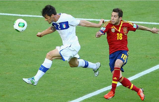 Espana-vs-Italia-2