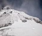El monte Everest como nunca antes lo habías visto