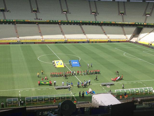 Himnos-Brasil-vs-Mexico-