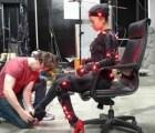 """Preparan el primer juego porno """"serio"""" de realidad virtual"""