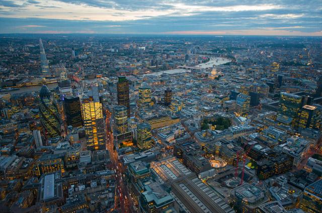 Londres-por-Jason-Hawkes-05