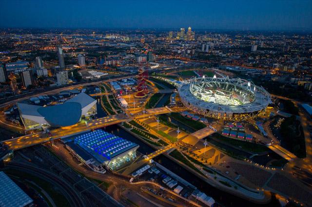 Londres-por-Jason-Hawkes-10