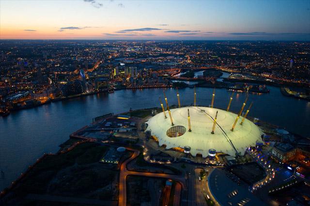 Londres-por-Jason-Hawkes-12