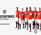 Manchester-United-Jersey-2014-4