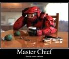 """Microsoft anuncia que """"Halo"""" será una saga, no sólo una trilogía"""