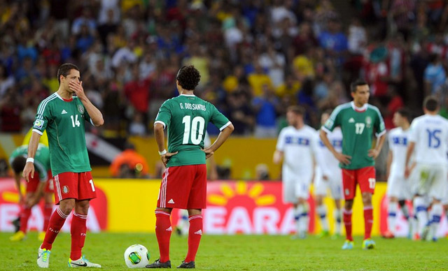 Mexico-1-2-Italia
