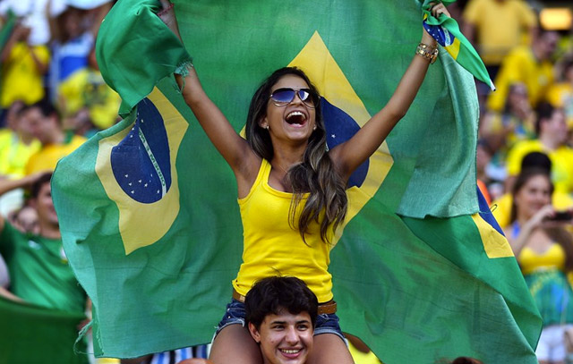 Mexico-vs-Brasil-chava