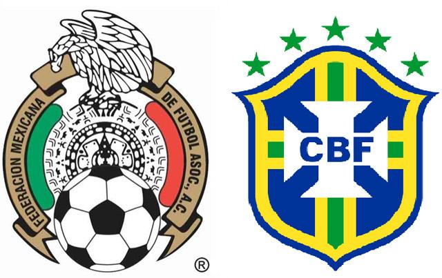 Mexico-vs-Brasil