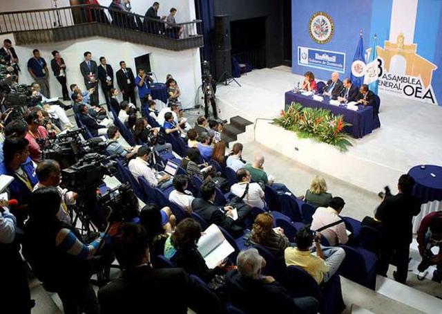 OEA-Guatemala-