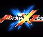"""""""Project X Zone"""" presenta su tráiler de lanzamiento"""