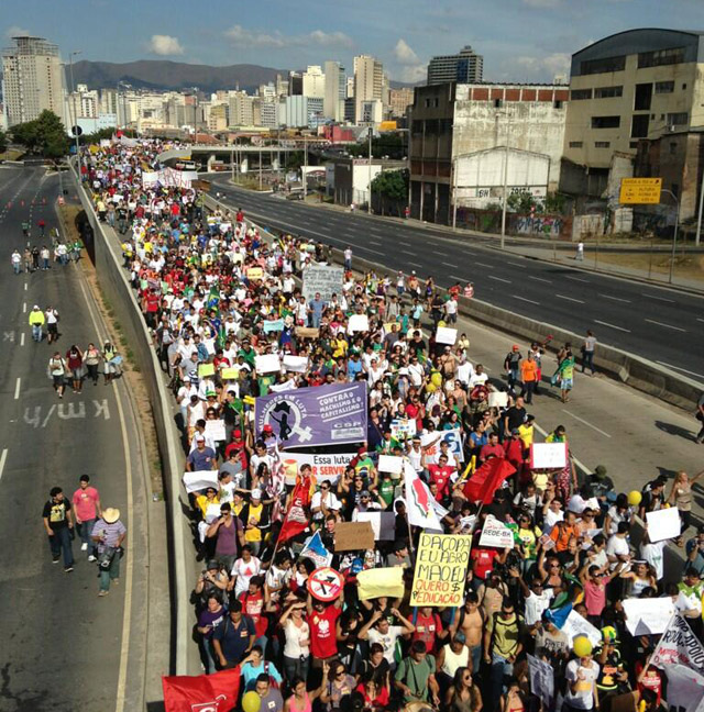 Protesta-Belo-Horizonte-4