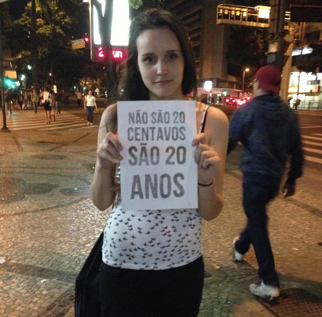 Protestas-Belo-Horizonte-2