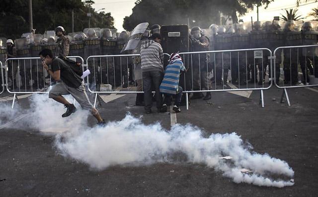 Protestas-Belo-Horizonte-3