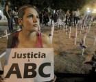 EPN se reunirá con padres de víctimas de Guardería ABC... ¿Ahora sí?