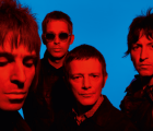 "Mira un corto-documental sobre Liam Gallagher y Beady Eye: ""Start Anew?"""
