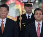 diversion_epn_china_