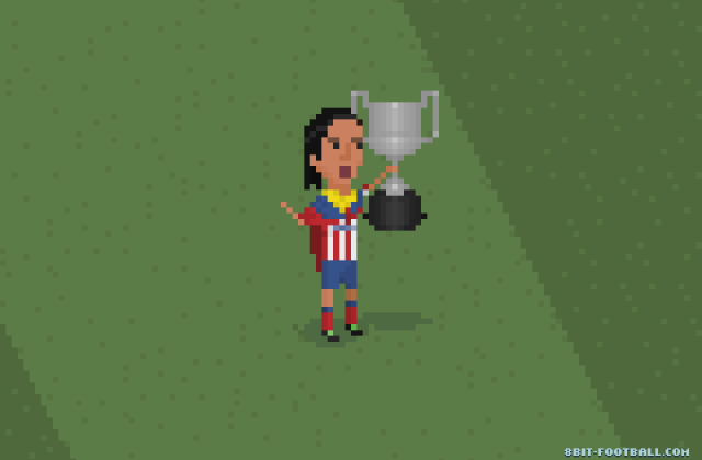 falcao-atletico-de-madrid
