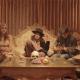 Los mejores 20 videos musicales en lo que va del 2013