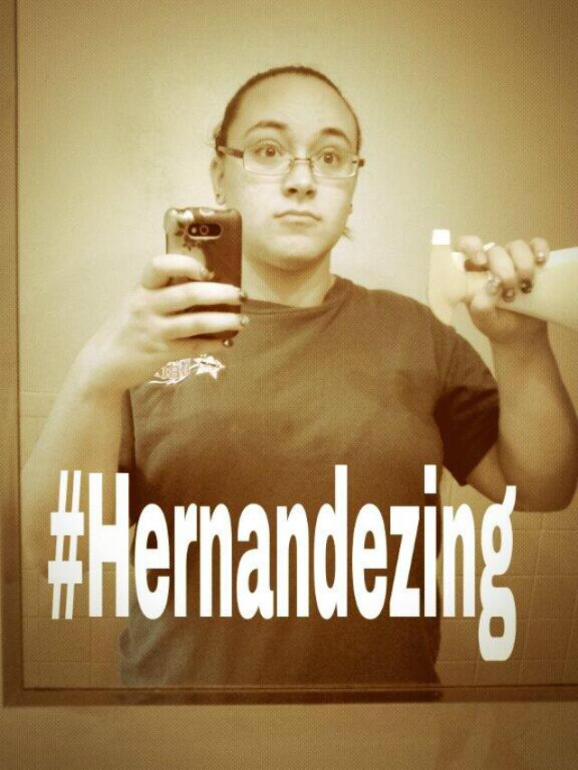 hernandezing 2