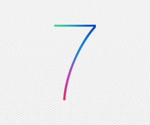 iOS-7