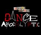Escucha nuevas canciones de Janelle Monáe, Iron & Wine y err... Eddie Murphy