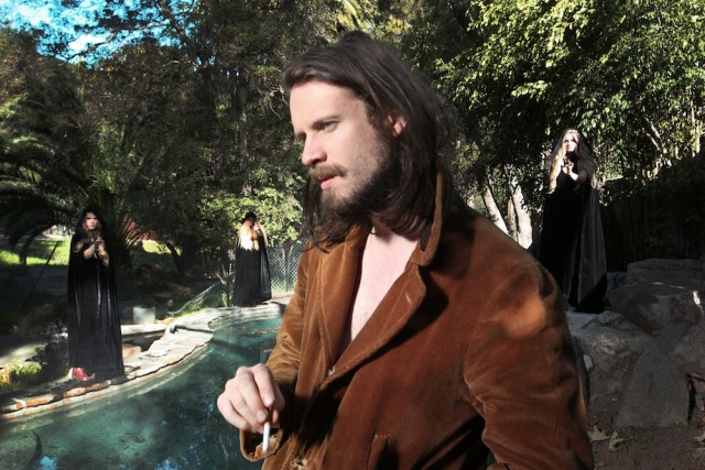 johnmisty