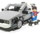 lego_backtothe_future_3