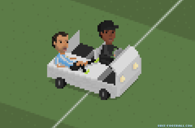 mascherano-injury-cart