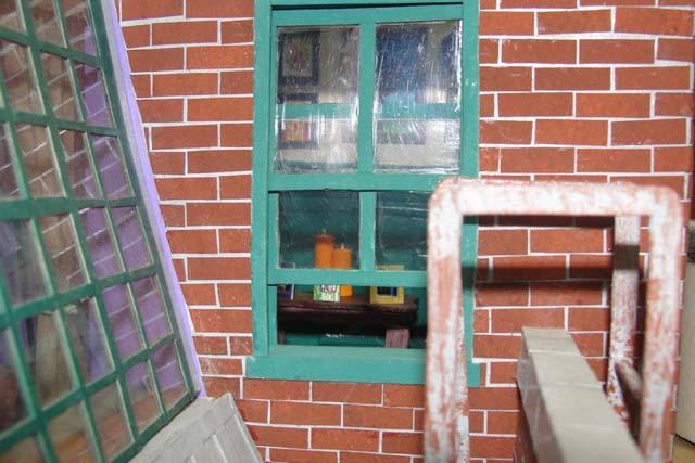 mini_apartamento_friends_3