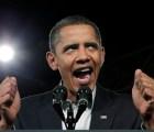 Así es como un Juez podría parar la medida migratoria de Obama