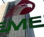Pemex debe 3 mil 500 millones de pesos de impuestos: SAT