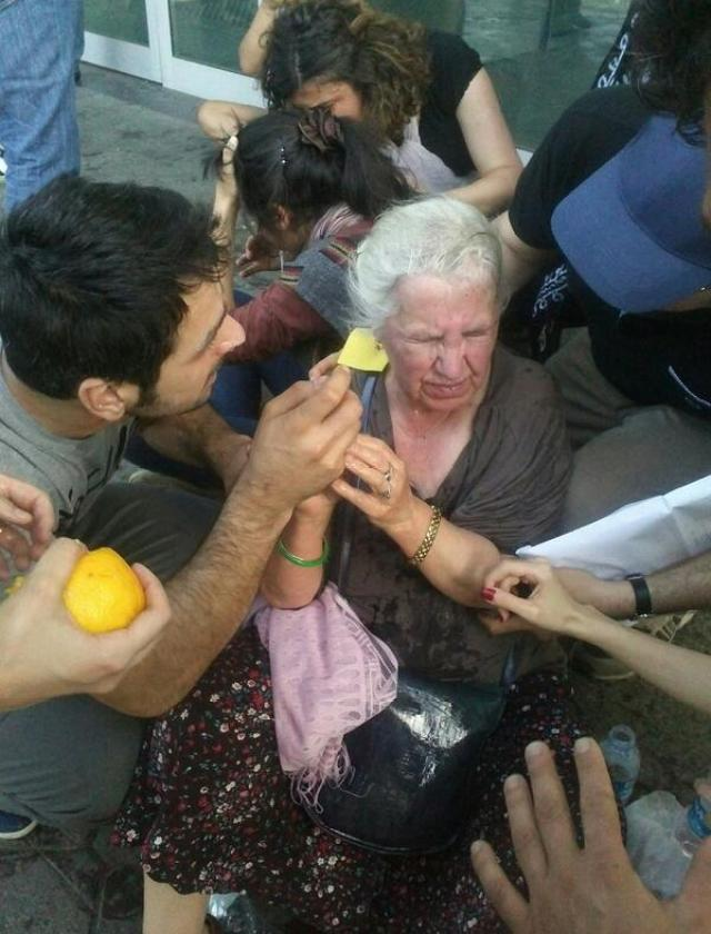 protestas turquia14