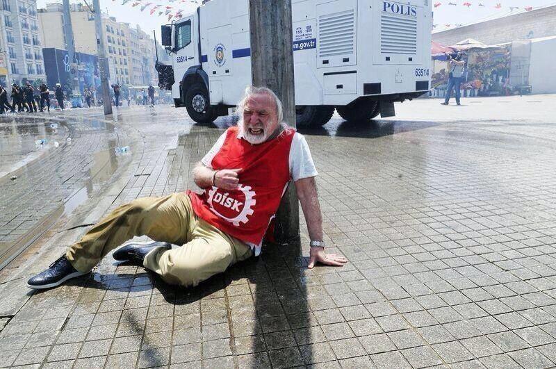 protestas turquia3