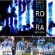 Los 70 goles de la Real Sociedad, incluidos los de Carlos Vela