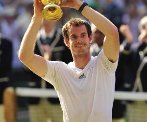 Andy-Murray-Wimbledon