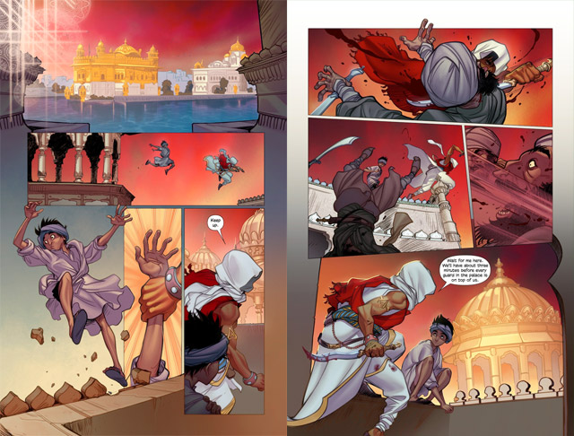 Assassins-Creed-Brahman-02
