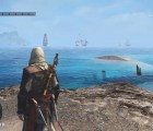 """Assassin's Creed IV: Black Flag"": 13 minutos de gameplay en el Caribe"