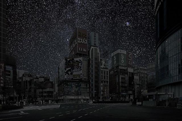 CiudadesdeNoche05