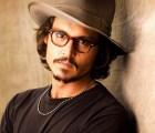 Johnny Depp está en pláticas para ser Houdini en una nueva película