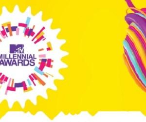 MTVMAWARDSLOGO