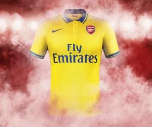 SU_FA13_FB_ClubKit_Arsenal_Away_Jersey_HFR2_large