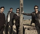 "Stereophonics - ""We Share the Same Sun"""
